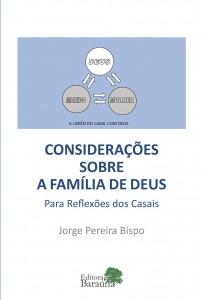 considera_es_sobre_a_fam_lia_de_deus_capa_livraria