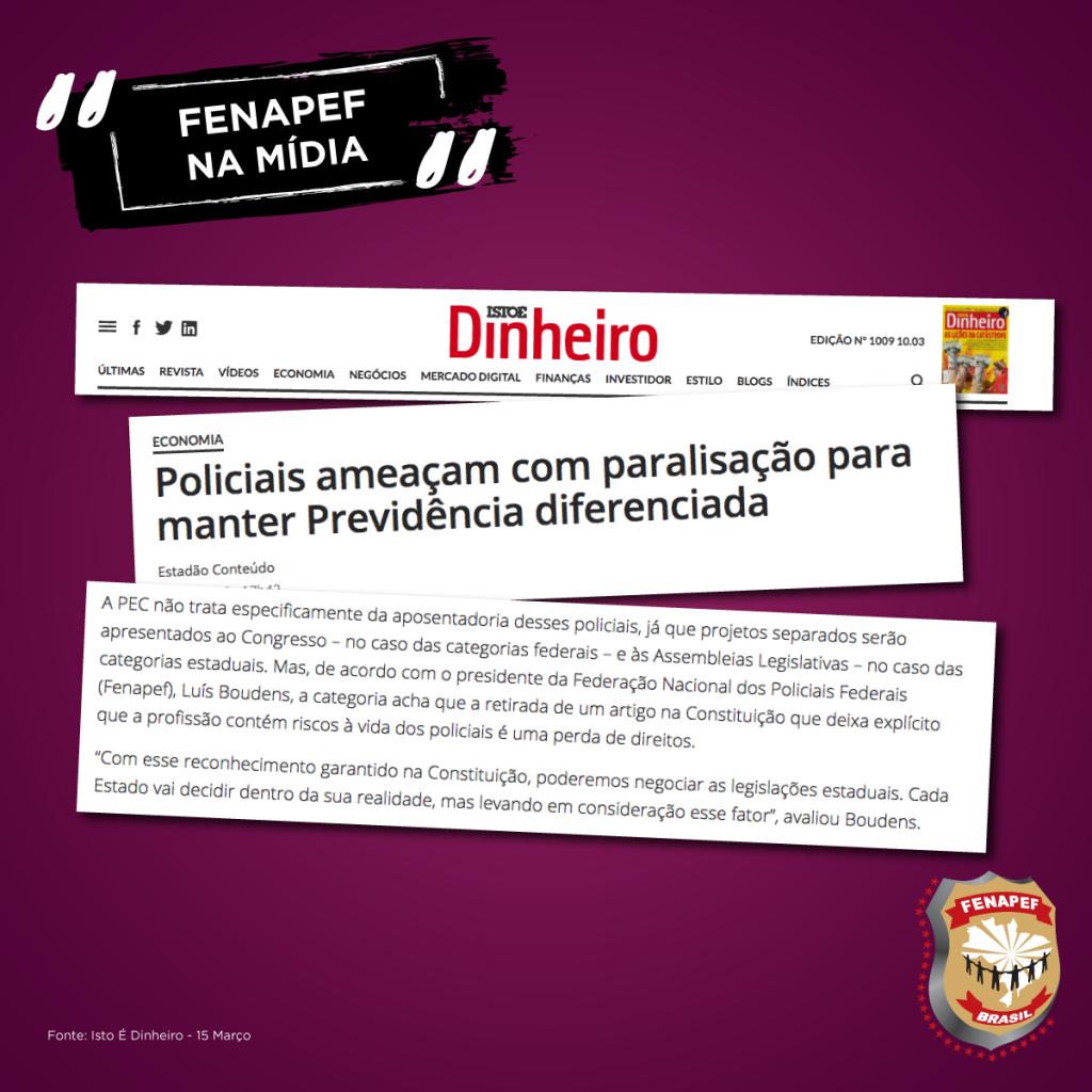 Fenapef_Mídia5